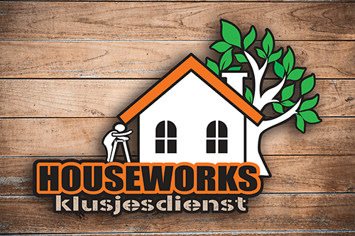 Houseworks.be uit Puurs-Sint-Amands